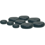 24 Piece Massage Stone Set (FSC-923)