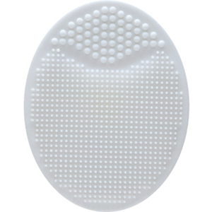 Silicone Suction Cleansing Pads (FSC587)