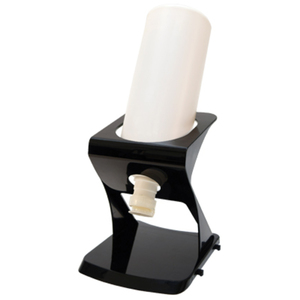 EZ-Dispense Liter Holder (PC-YBZ)