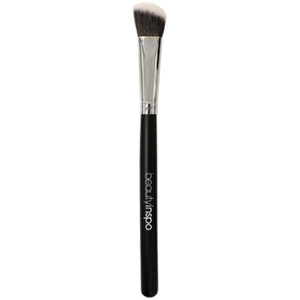 Mini Angled Buffer Brush (BI-MABB)