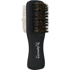 2-Sided Clipper Cleaning Brush (SC-9036)