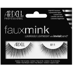 Ardell Faux Mink 811 (AD66309)