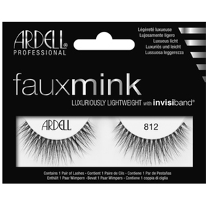 Ardell Faux Mink 812 (AD66311)