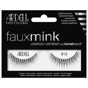 Ardell Faux Mink 813 (AD66313)