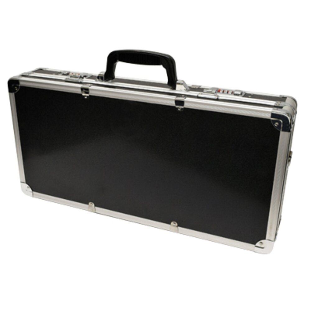 bfc80252a9f Barber Tool Case (SC-9044)