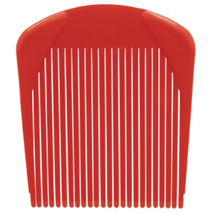 Blending Flat Top Comb (SC-9039)