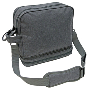 The Traveler Tool Case (TOTE-423)
