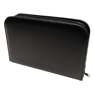 Cosmetic Brush Case (BI-CBC)