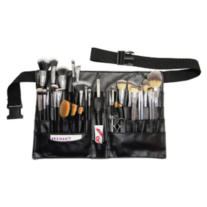 Cosmetic Brush Tool Belt (BI-CBTB)