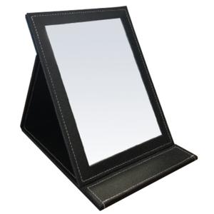 "Professional Folding Mirror 8""H X 5.5""W (BI-MR2)"
