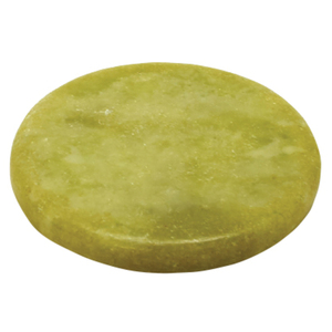 Jade Stone - For Lash Extension Glue (FSC690)