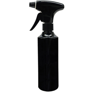 Continuous Mist Spray Bottle 12 oz. - 350 mL. (B109)