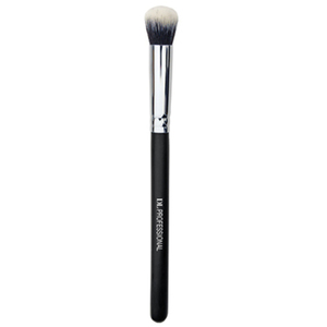"Ombre Dip Powder Brush 6-34""L (DL-C464)"