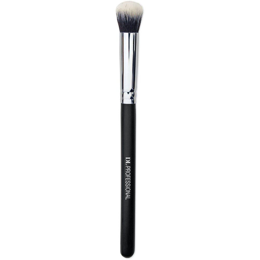 Concealer Brush by Elevatione #22