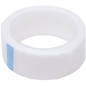 "Non-Woven Medical Tape 12"" Wide x 5 Yards per Roll Box of 24 Rolls (FSC696)"