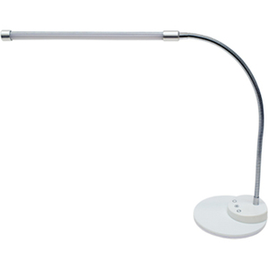 6 Watt LED Table Lamp (FSC-938)
