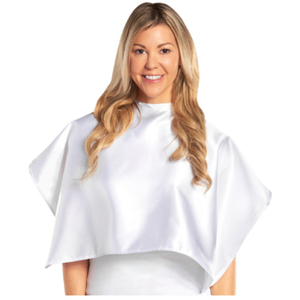 "Make-Up Cape 32"" x 32"" (4143)"