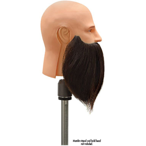Slip-On Face with Beard for SP-901B (SP-900HB)