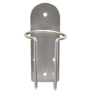 Steel Clipper Holder (9056)