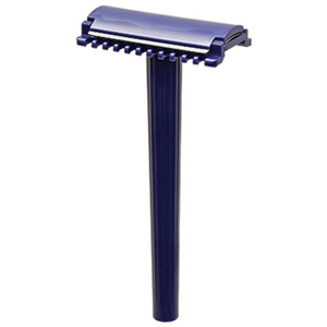 Double-Edge Disposable Safety Razors 12 Pack (SC-9053)