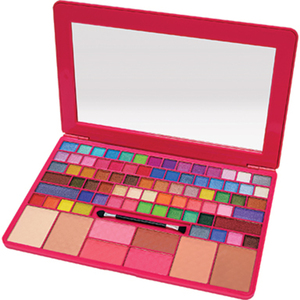 Cameo Cosmetics Cosmetic Beauty Laptop (WX750A)