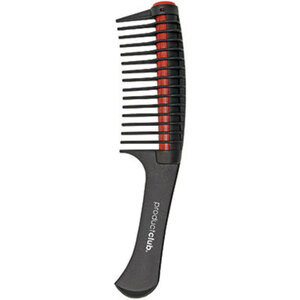 Product Club Color Applicator Comb (CAC-2)