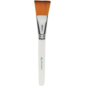 "1-14"" Synthetic Mask Brush (FSC715)"