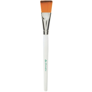 "1"" Synthetic Mask Brush (FSC716)"