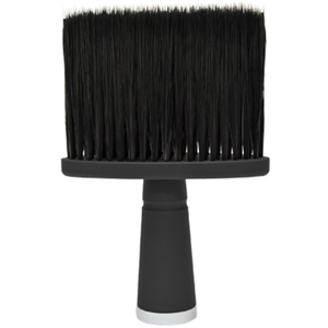 Extra Wide Neck Duster With Soft Nylon Bristles (ND-22)