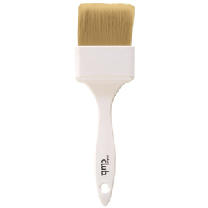 "2"" Balayage Paint Brush (BPB-N)"