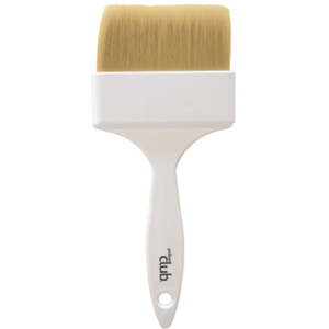 "3"" Balayage Paint Brush (BPB-W)"