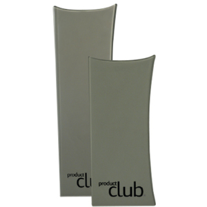 Balayage Boards 1 Small + 1 Large (FB-SET2)