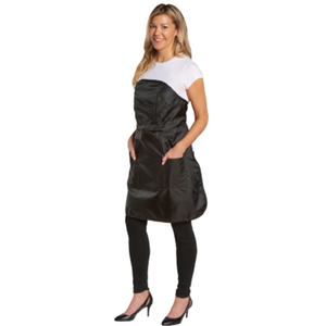 EZ-Apron One Size Fits All (EZAPRON-OS)