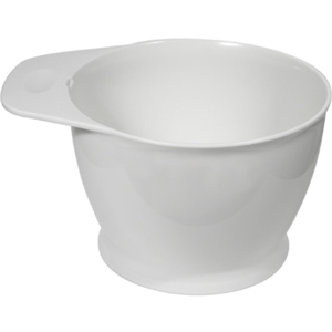 Mixing Bowl White (MB-W)