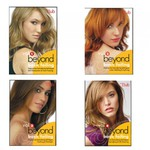 Beyond Basic Foiling DVD Set - Vol. 1-4 (DVD-BBFSET4)