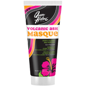 Queen Helene Volcanic Ash Masque 6 oz. (QH-026514)