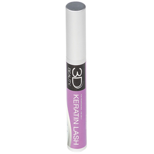 Keratin Lash Conditioner 8 mL. (3D-80308)