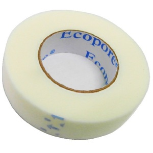 "Surgical Tape 12"" x 10 yards (3D-7111041)"