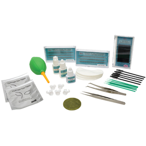 Eyelash Extension Kit (FSC721)
