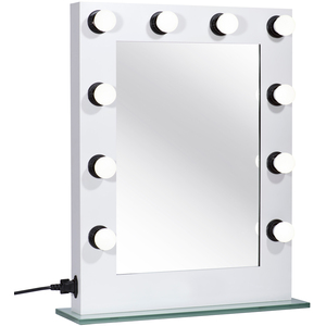 Professional LED Lighted Vanity Mirror (BI-MR5)