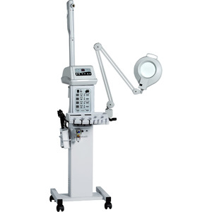 Spa Masters 13-in-1 Multi-Function Machine (D-9000