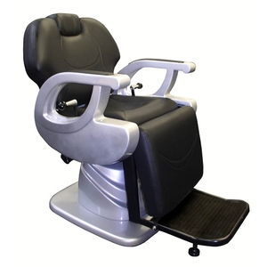 Salon Masters Barber Chair (SY-3508)