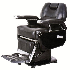 Salon Masters Barber Chair (SY-31806)