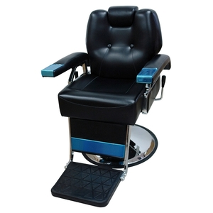 Salon Masters Barber Chair (SH-31307)