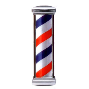 Salon Masters Barber Light Pole (MH-MC62)