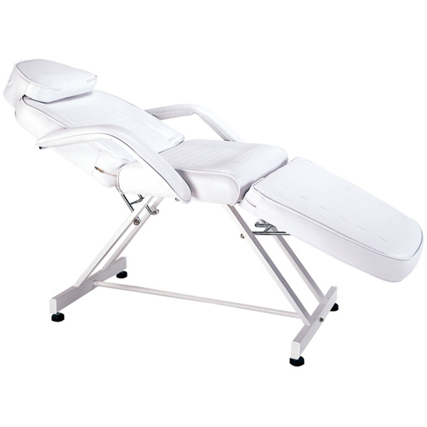 Spa Masters Facial Chair (with Opening) (SH-3631A)