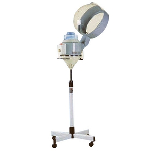 Salon Masters Hair Steamer (D-200A)