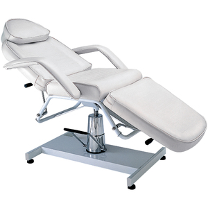 Spa Masters Hydraulic Facial Chair (SH-3906A)