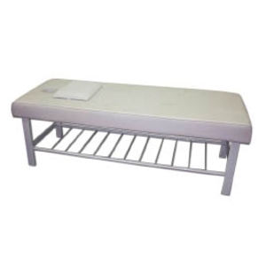 Spa Masters Massage Bed (HZ-3732)