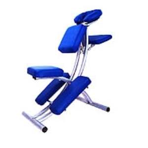 Spa Masters Massage Chair (HZ-1903M)